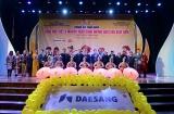 """Cuộc thi Chung kết Toàn quốc """"Cùng Đức Việt & Miwon thắp sáng những Ngôi sao buổi sớm"""": Lần thứ  VI – 2020"""