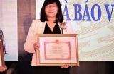 Nestlé Việt Nam tiếp tục được ghi nhận thành tích xuất sắc trong đóng góp ngân sách Nhà nước