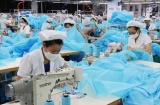 Vietnam to raise rate of trained workers to 40 percent by 2030