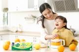 """Bạn đã biết """"bí kíp"""" 5T+ giúp tăng cường sức khỏe cho cả nhà?"""