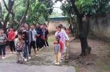 Hà Nội: Phòng, chống  dịch covid-19 tại nơi chăm sóc, nuôi dưỡng đối tượng lang thang và các cơ sở cai nghiện