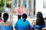 Kinh nghiệm thực hiện mô hình hỗ trợ xã hội đối với người bán dâm tại cộng đồng