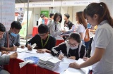 Ho Chi Minh City offers 70,000 job vacancies in Q2