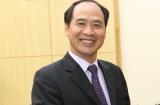 Thủ tướng Chính phủ ký quyết định bổ nhiệm Thứ trưởng Bộ Lao động – Thương binh và Xã hội
