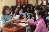 Thị trường lao động Hà Nam gặp khó khăn khi tuyển dụng lao động