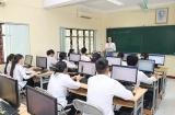 Phó Thủ tướng Vũ Đức Đam: Trường nghề tiếp tục được dạy chương trình giáo dục thường xuyên cấp THPT
