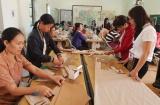 Hà Nội: Phấn đấu tạo việc làm cho 10.000 – 15.000 lao động nông thôn trong năm 2021