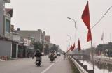 Ninh Bình: Tập trung thực hiện đồng bộ công tác giảm nghèo