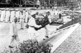 Tư tưởng nhân văn của Chủ tịch Hồ Chí Minh với thương binh-liệt sỹ