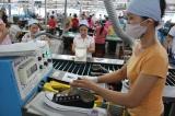 Vì sao Nhà nước cần quy định lương tối thiểu?