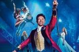 The Greatest Showman: Vở nhạc kịch kỳ diệu nhất năm