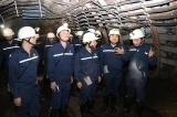 Những vướng mắc trong triển khai Luật An toàn vệ sinh lao động và kiến nghị hoàn thiện chính sách