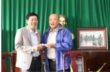 Tạp chí Lao động và Xã hội triển khai hoạt động hợp tác với Sở Lao động - Thương binh và Xã hội tỉnh Thừa Thiên Huế