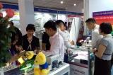Hội nghị khoa học và Triển lãm Răng Hàm Mặt Quốc tế lần thứ 11