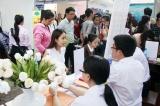 Đà Nẵng: Giải quyết việc làm gần 24.500 lao động trong 9 tháng đầu năm 2018