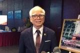 Trường THCS&THPT Nguyễn Bỉnh Khiêm:  25 năm giáo dục vì sự phát triển con người
