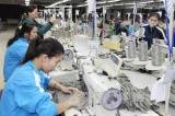 Global wage growth lowest since 2008, while women still earning 20 per cent less than men