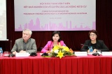 Cần đảm bảo quyền của lao động nữ di cư
