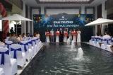 SwanCity giới thiệu biệt thự đa công năng và tổ chức Lễ hội Giáng sinh 2018