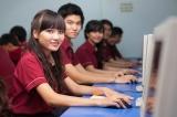 Tiếp tục đổi mới, nâng cao chất lượng giáo dục nghề nghiệp