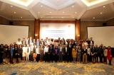 Phòng chống lao động trẻ em khi Việt Nam thực hiện cam kết quốc tế về thương mại