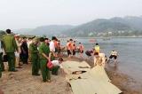 Ủy ban quốc gia về trẻ em chỉ đạo các biện pháp phòng, chống tai nạn đuối nước trẻ em sau tai nạn thương tâm tại Hòa Bình