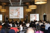UK to help Vietnam improve quality of occupational trainers
