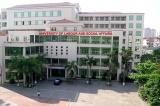 Trường Đại học Lao động – Xã hội thông báo tuyển sinh đào tạo trình độ tiến sĩ năm 2019