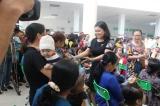 Đắk Lắk: Triển khai tháng hành động vì trẻ em năm 2019