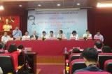 10 nhà khoa học được nhận giải thưởng Trần Đại Nghĩa năm 2019