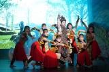 Nhiều chương trình nghệ thuật đặc sắc cho thiếu nhi của Nhà hát Tuổi trẻ mùa hè 2019