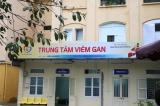 """Bệnh viện Đa khoa Đống Đa ra mắt Trung tâm viêm gan và triển khai """"Tháng hành động vì sức khỏe người viêm gan"""""""