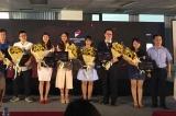 7 Startup Việt tranh tài tại Vòng Chung kết quốc gia VietChallenge 2019