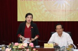 Bộ Lao động-Thương binh và Xã hội tiếp, giải quyết hơn 1.000 lượt công dân khiếu nại, tố cáo