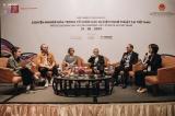 Tìm giải pháp nâng cao hiệu quả việc tổ chức các sự kiện nghệ thuật tại Việt Nam