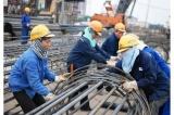 Bắc Ninh: Gần 1,3 triệu người tham gia BHXH, BHYT