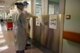 BHXH Việt Nam: Đề xuất giải quyết chế độ BHXH đối với người bị cách ly do virus Corona