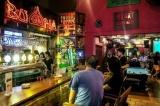 Thành phố Hồ Chí Minh: Xác minh được 155 người tham dự buổi tiệc tại quán bar Buddha