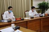 TP.HCM: Quyết liệt truy tìm các trường hợp tiếp xúc ở bar Buddha
