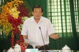 TP.HCM: Phấn đấu hoàn thành kế hoạch năm 2020 trước thời hạn