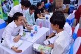 Đại dịch Covid-19 tạo thách thức nghiêm trọng đối với việc làm của thanh niên