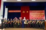 Trường ĐH Sư phạm Kỹ thuật Vĩnh Long Công bố Quyết định công nhận Hội đồng trường