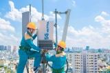 Viettel đứng đầu về chất lượng dịch vụ di động tại Việt Nam
