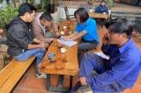 Lâm Đồng: Quyết tâm hoàn thành mục tiêu tham gia BHXH