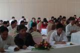 Tỉnh Lâm Đồng: Công tác truyền thông về giảm nghèo được quan tâm và đẩy mạnh