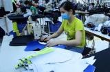 1.03 million people receive unemployment allowance this year