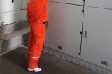 Điện lực Yên Bái: Chủ động các biện pháp phòng ngừa và kiểm soát các yếu tố nguy hiểm, có hại tại nơi làm việc để hạn chế tai nạn lao động và bệnh nghề nghiệp