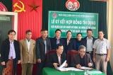 Quảng Bình: Đồng hành cùng doanh nghiệp, hỗ trợ vốn vay cho người lao động
