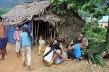 Quảng Nam: Hơn 12,3 nghìn tỷ thực hiện chương trình giảm nghèo bền vững