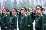 Từ tháng 3/2021, một số chính sách tiền lương của quân đội, giáo viên sẽ có hiệu lực